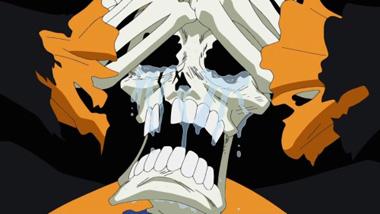 Boing emitirá One Piece (En Marzo) Vlcsna10