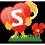 JomGempaq Forum Smashi10