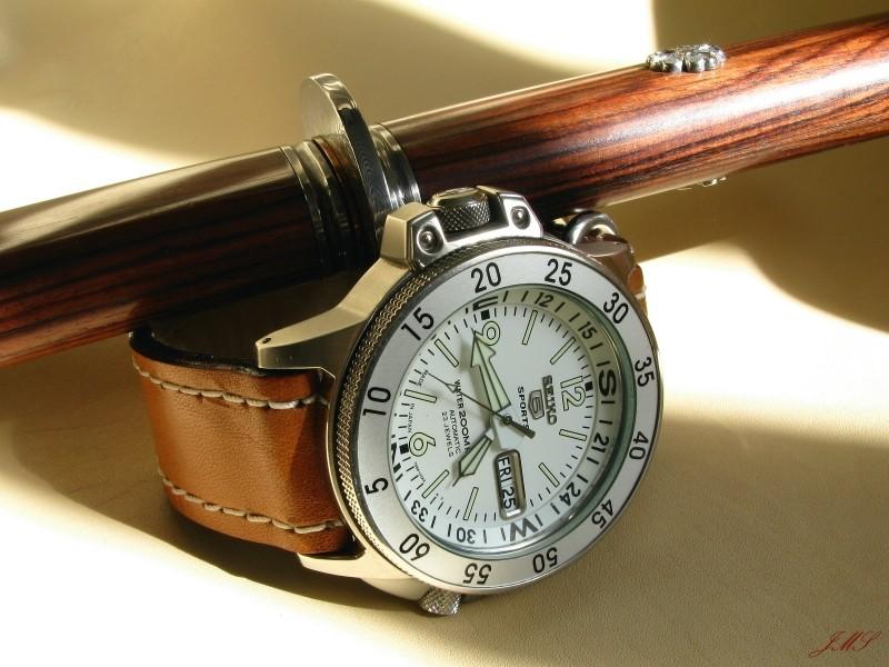 Vos avis sur montre pour cadeau Img_1710