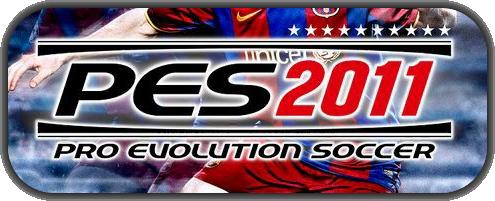 [JEU] PRO EVOLUTION SOCCER 2011 : Le célébre jeu de foot de Konami[Payant] Csfgs10