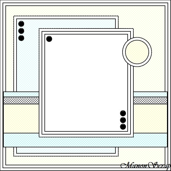 DÉFI CARTE --- FÉVRIER Sketch10