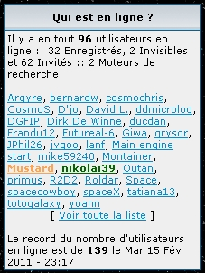 """Lancement Ariane 5ES - V200 - ATV-2 """"Johannes Kepler"""" - Page 9 Sans_t12"""