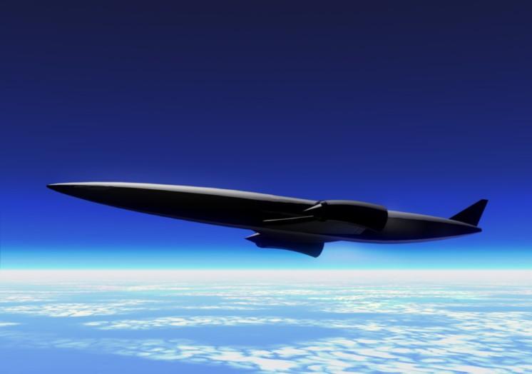 Un vol hypersonique en 2009 pour Boeing Sans_t10