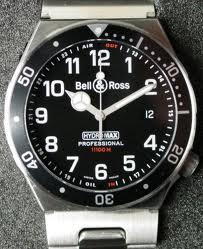 BR Hydromax / Challenger Br_hyd10