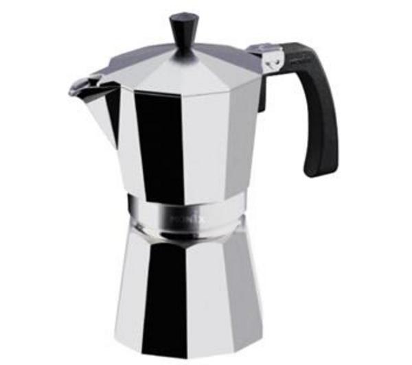 Las nuevas modas del café... (I'm sorry, George) 12529510