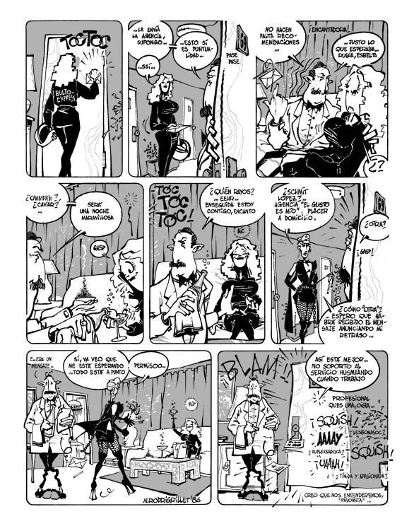Viñetas de colores: Tebeos, manga, cuadrinhos, comic-books - Página 3 Comic_11