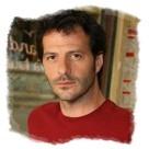 Jean-Charles Chagachbanian (Franck) 42529310