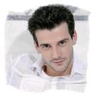 Franck Borde (Florian) 43891110