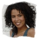 Lina Bouhenni (Nirina) 44204510