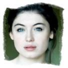 Caroline Tillette (Pauline) 44621710