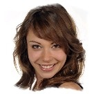 Dounia Coesens (Johanna) 60501710