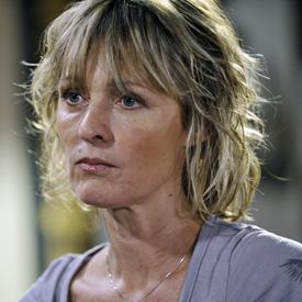 Agnès Revel Arton212
