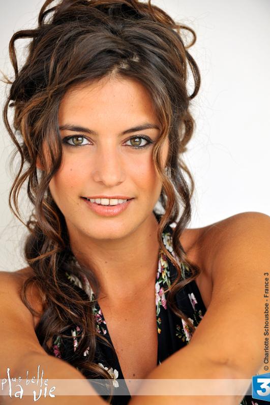 Mélanie Rinato Melani10