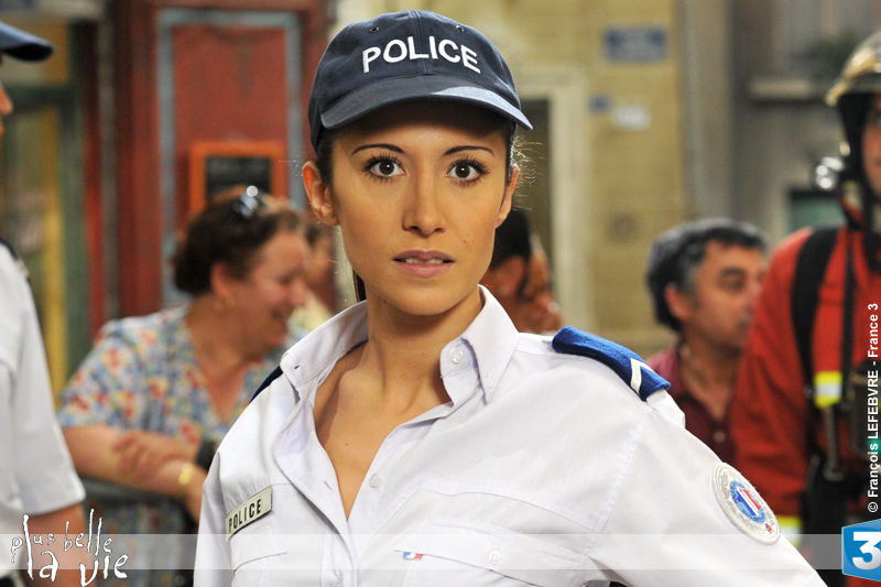 Samia Nassri Samia110
