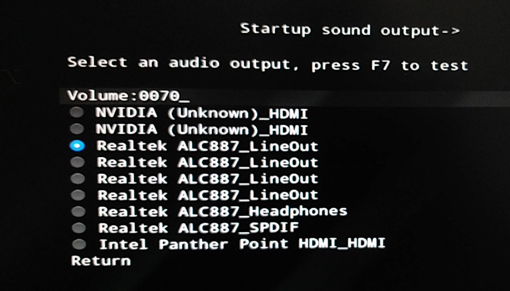 [Résolu] Realtek ALC887 & macOS Catalina Fjimg_10
