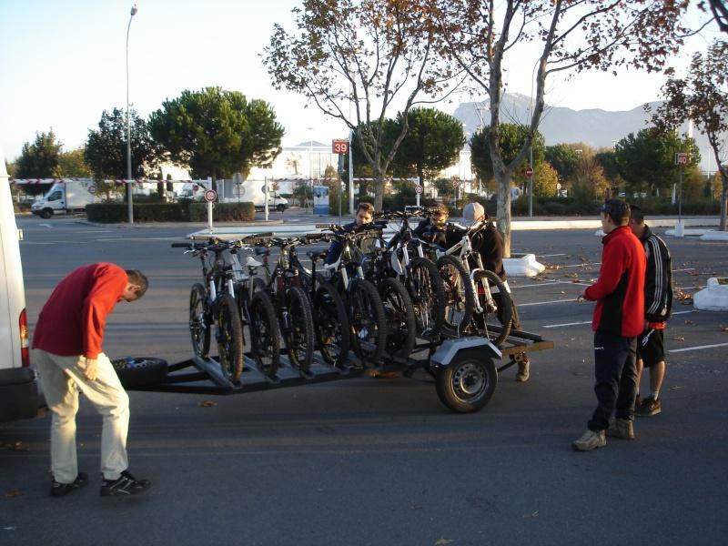 Novembre 2008 - Le Mont Ventoux Dsc07624