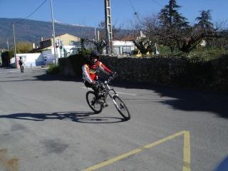 Novembre 2008 - Le Mont Ventoux Dsc07634