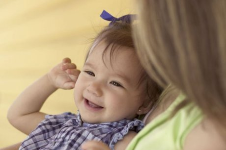 Възпитанието на децата-как,кое? - Page 3 File4710
