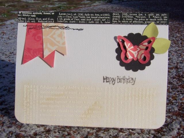 Les cartes d'anneso (edit.du 12/06 p 3) - Page 2 102_0711