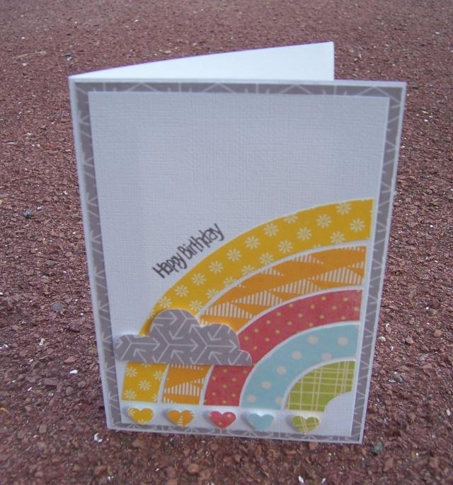 Les cartes d'anneso (edit.du 12/06 p 3) - Page 2 102_1319