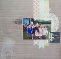 Galerie d'Anneso en 2013 (nouvel édit le 25/09 p6) - Page 3 102_1412