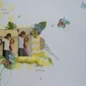 Galerie d'Anneso en 2013 (nouvel édit le 25/09 p6) - Page 2 Dsc04715