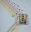 Galerie d'Anneso en 2013 (nouvel édit le 25/09 p6) - Page 2 Dsc04910