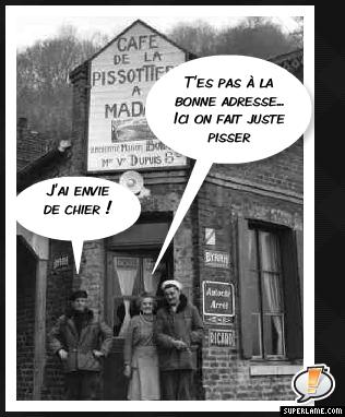 Semaine de la Sainte Rosine - Page 3 Mysupe38