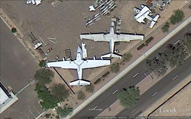 Avions de la seconde guerre mondiale - Page 9 Grumma10