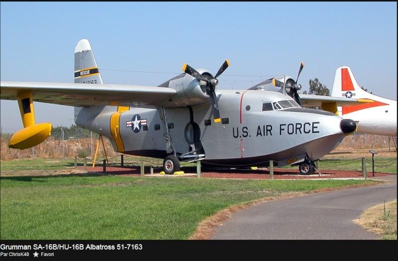 Avions de la seconde guerre mondiale - Page 9 Grumma11