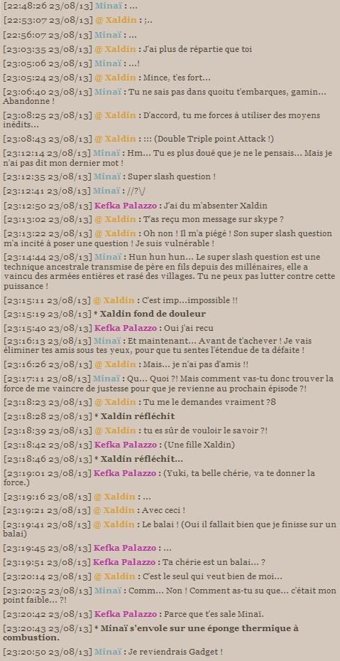 """De la motivation, bordel !"" Bell s'amuse... - Page 5 Cb_xal10"
