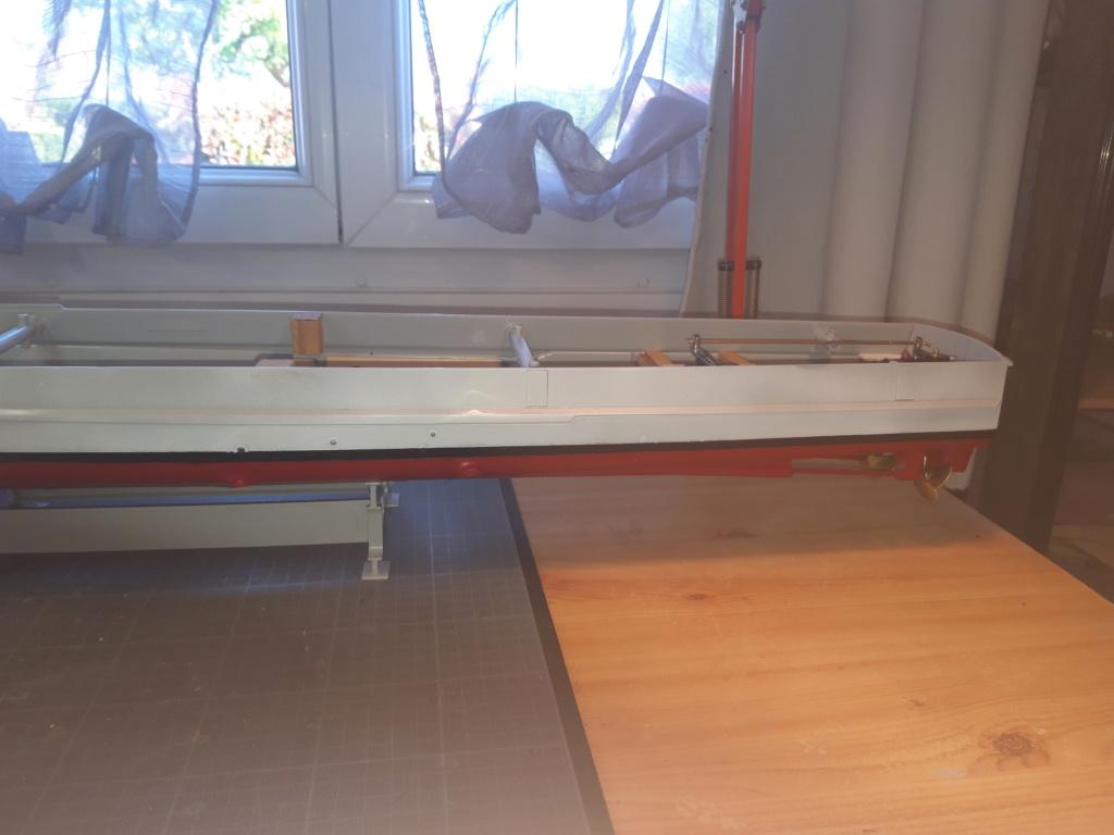 Schnellboot de Italeri au 1/35 - Page 2 20200433