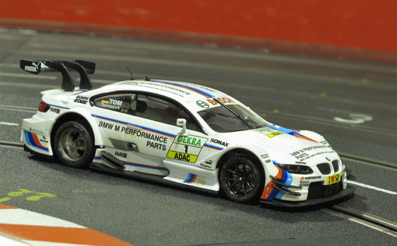 Challenge DTM 10's 2018   - Page 2 15090910