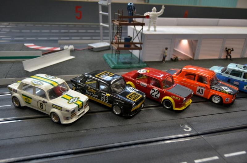 BRM Minicars 2eme manche Dsc_0010