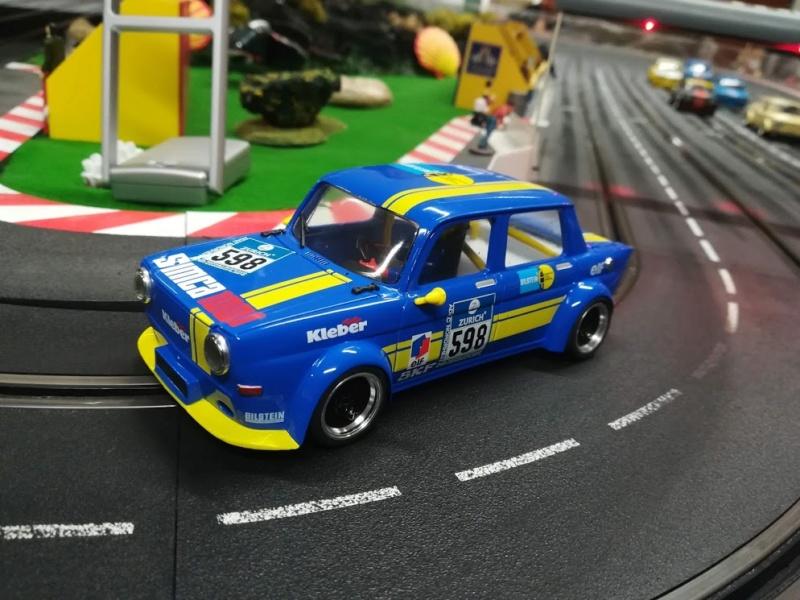 Essais libres BRM Minicars Img_2010