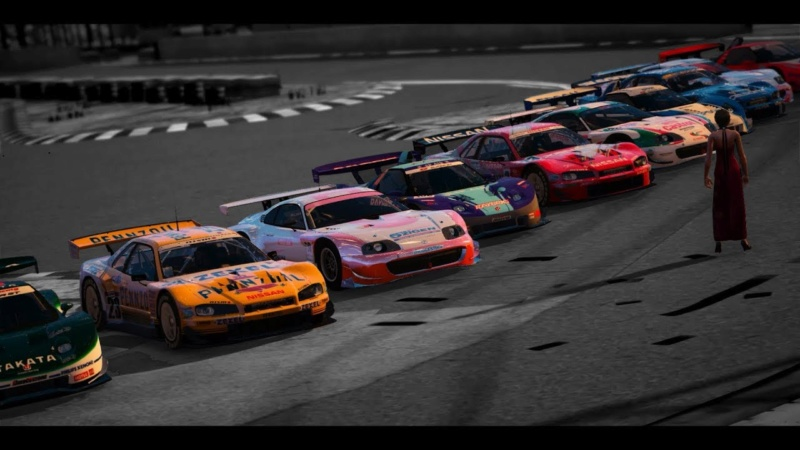 Challenge voitures fournies 2019  du SRManage - Page 2 Maxres13