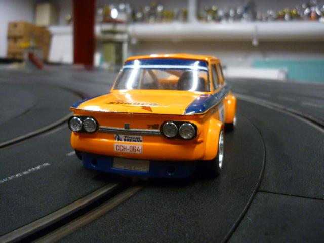 BRM Minicars P1110627