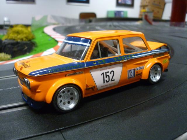 BRM Minicars P1110628