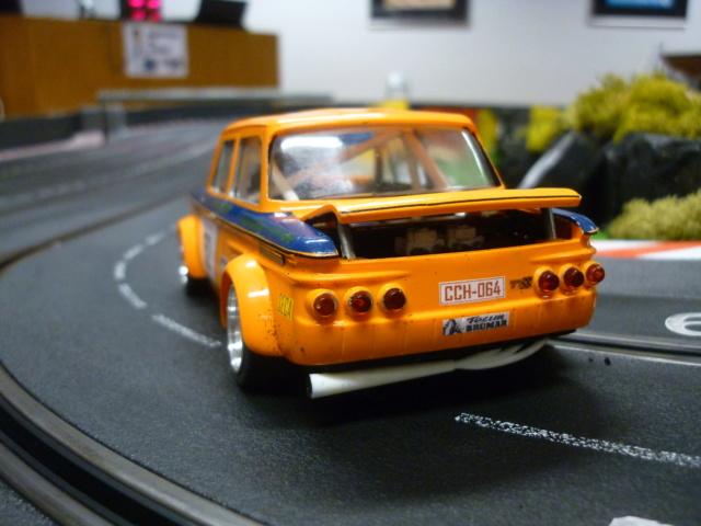 BRM Minicars P1110629