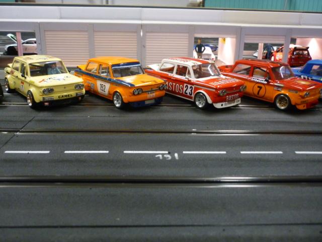 BRM Minicars P1110630