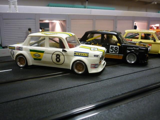 BRM Minicars P1110631
