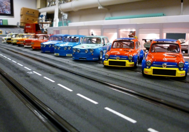 BRM Minicars P1110632