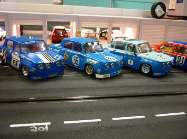 BRM Minicars P1110633