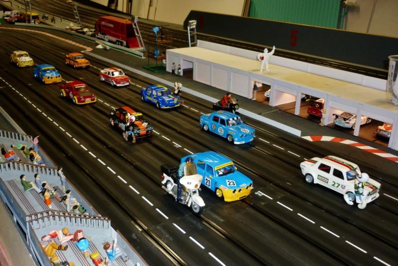 Essais libres BRM Minicars P1110713