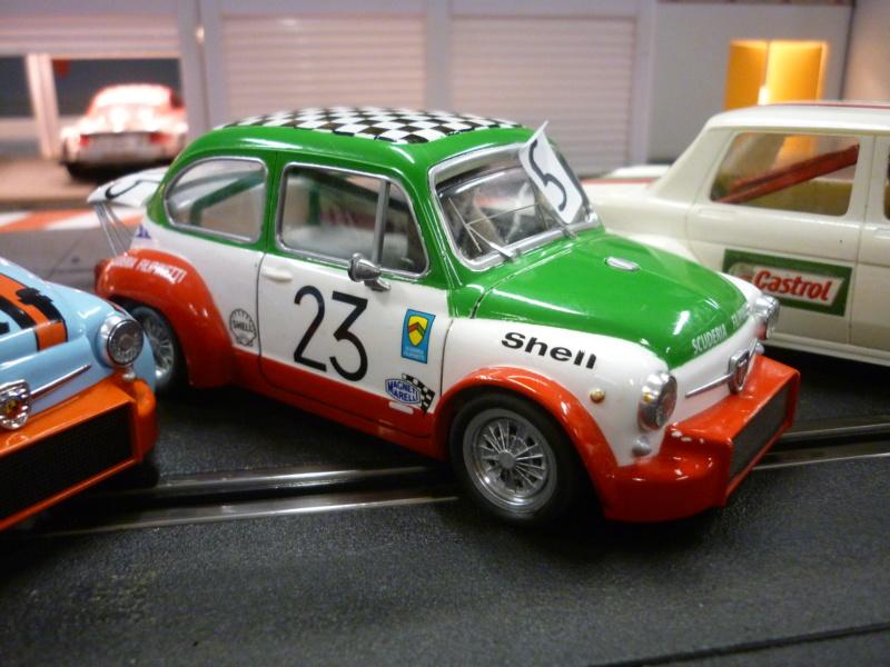 Minis BRM - 4e manche P1110916