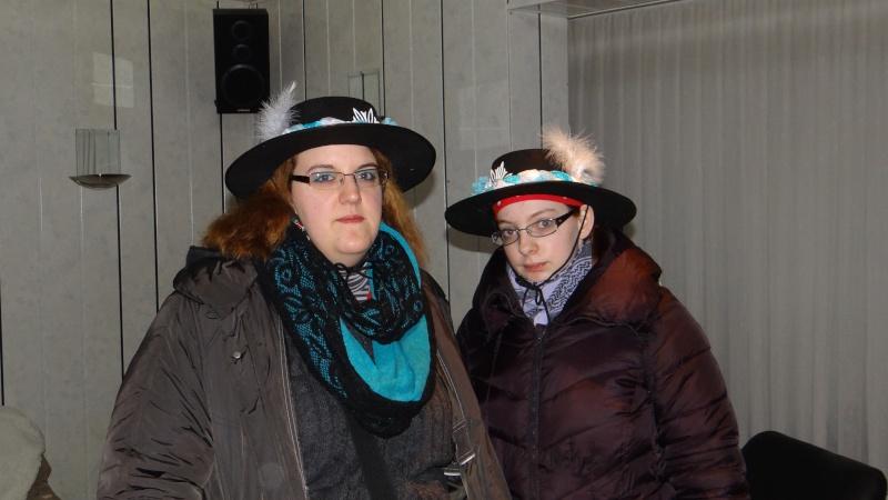 photos de nos costumes Dsc00113