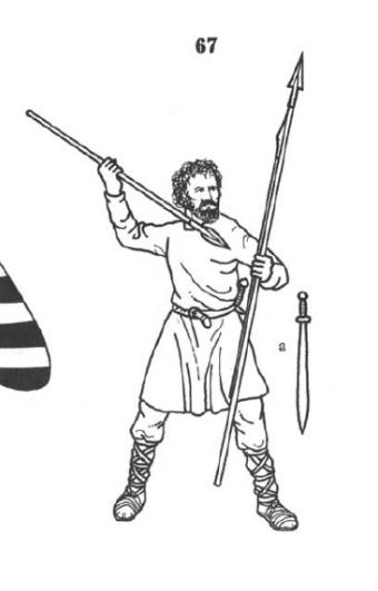 Armies-of-Feudal-Europe-1066-1300 2-210