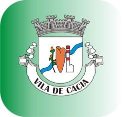 Fórum Cacia