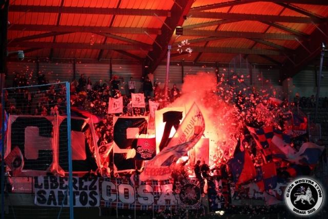 Auxerre - Lyon 49_img10