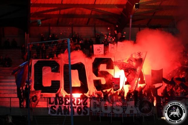 Auxerre - Lyon 49_img11